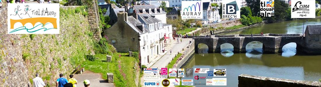 https://www.sportinnovation.fr/Userfile/image_fond/evt/6130b50aef18d44dca20c8fa04f09808b575acd46393815ed9e903ec8578123d.jpg